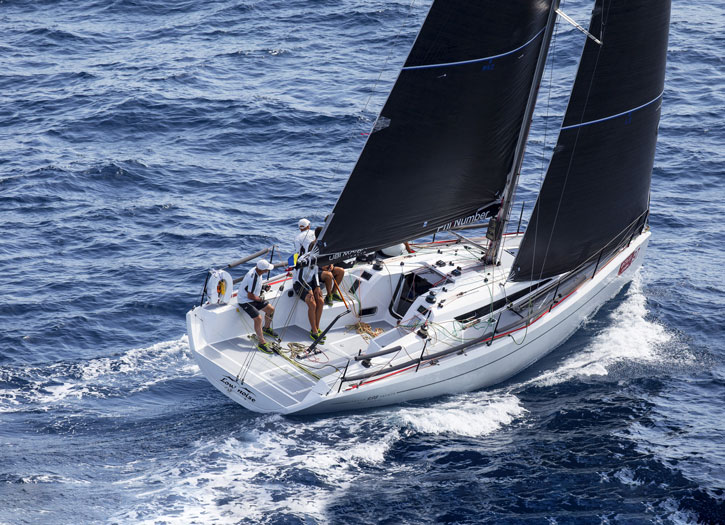 italia-yacht