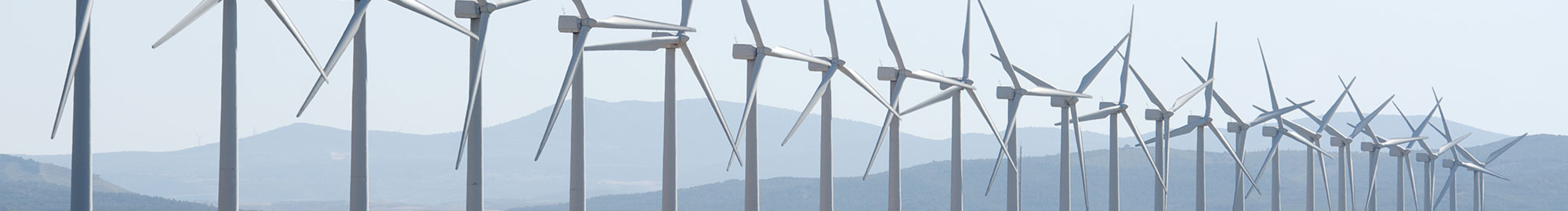 renewable simulation cfd wind energy